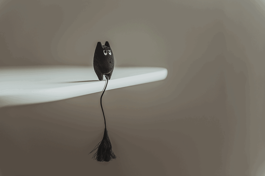 mörksugga