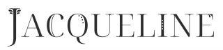 Hela-namnet_Logo