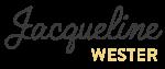 JW_logo2019